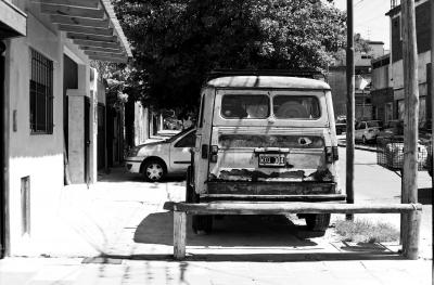 Argentyna-5