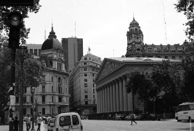 Argentyna-8