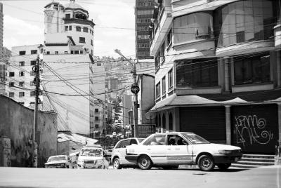 Boliwia-Peru-10