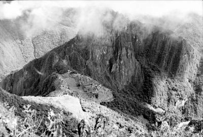 Boliwia-Peru-19
