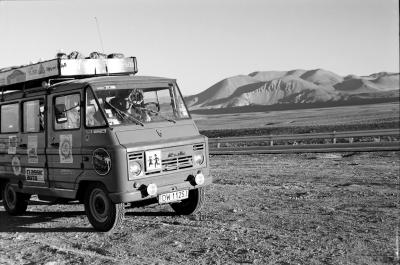 Boliwia-Peru-2