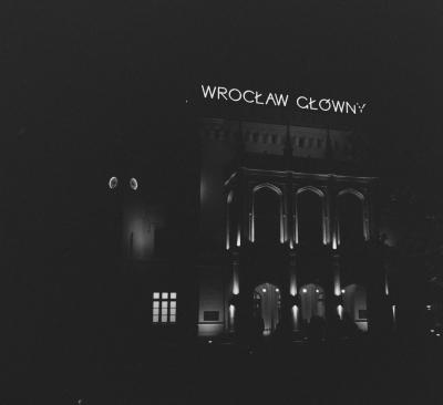 resized_Wrocław-18